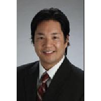 Dr. Ernest Madarang, MD - Kansas City, KS - Diagnostic Radiology