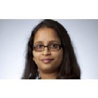 Dr. Nadeena Allada, MD - Irving, TX - undefined