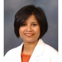 Dr. Sara Tariq, MD - Little Rock, AR - undefined