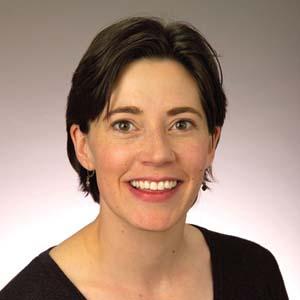 Dr. Becky K. Benz, MD