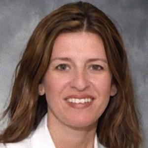 Dr. Ann-Margaret C. Villar, DO