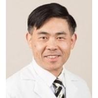 Dr. Yong Ke, MD - Middletown, NY - undefined