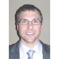 Dr. Matthew Kozlowski, MD - Charlotte, NC - undefined