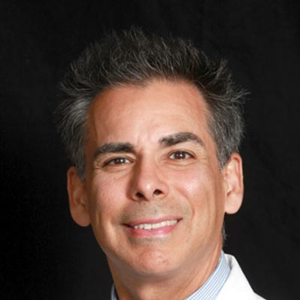 Dr. A T. Romero, MD