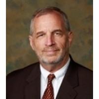 Dr. Glenn Saucer, MD - Montgomery, AL - OBGYN (Obstetrics & Gynecology)