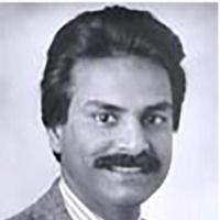 Dr. Vijay K. Chadha, MD - Reston, VA - Internal Medicine
