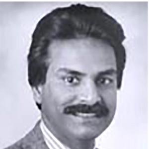 Dr. Vijay K. Chadha, MD