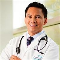 Dr. David Tolentino, DO - Lillington, NC - Internal Medicine