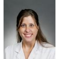 Dr. Mary Buss, MD - Lee's Summit, MO - undefined