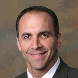Dr. Robert M. Markus, MD