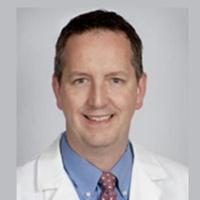Dr. David Tenniswood, MD - Pensacola, FL - undefined