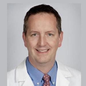 Dr. David L. Tenniswood, MD