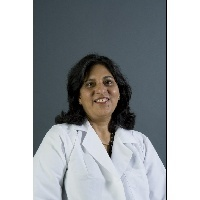 Dr. Perminder Dhillon, MD - Brooklyn, NY - undefined