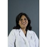 Dr. Perminder Dhillon, MD - Brooklyn, NY - Internal Medicine
