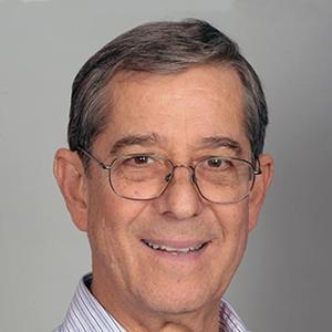 Dr. Stephen L. Herr, MD
