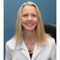 Dr. Susan Tanner, MD - Atlanta, GA - undefined