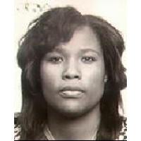 Dr. Orieta Julien, MD - Atlanta, GA - undefined
