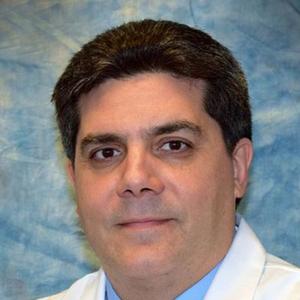 Dr. G N. Verne, MD