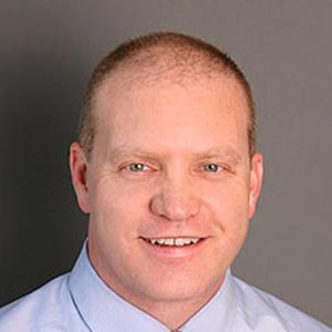 Dr. Glenn R. Leavitt, DO