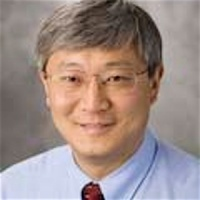 Dr. Jerry Liu, MD - Libertyville, IL - undefined
