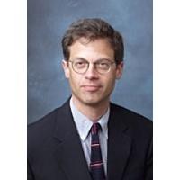 Dr. Robert Edwards, MD - San Francisco, CA - undefined