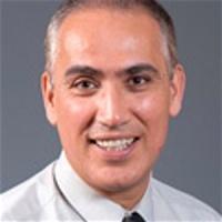 Dr. Amir Ansari-Ezabadi, MD - Bronx, NY - undefined