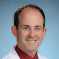 Dr. Jody G. Abrams, MD - Sarasota, FL - Ophthalmology