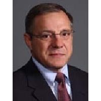 Dr. Steven Sapyta, MD - Aurora, IL - undefined