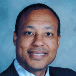 Dr. Christopher P. Hollowell, MD