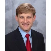 Dr. Clifford Hepper, MD - Richmond, VA - undefined