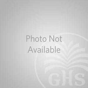 Heather G. Bowers, NP - Greenville, SC - Hematology