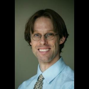 Dr. Adrian M. Codel, DDS - Dallas, TX - Dentist
