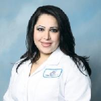 Dr. Lubna Isho, DO - Covina, CA - undefined