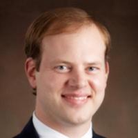 Dr. McGregor N. Lott, MD - Jacksonville, FL - Ophthalmology