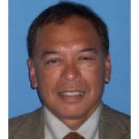 Dr. Raymond Silva, MD - Los Gatos, CA - Thoracic Surgery (Cardiothoracic Vascular)