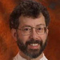 Dr. Howard Sherman, MD - Salem, VA - Neurology