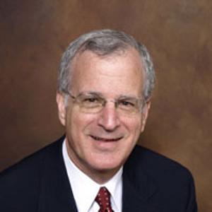 Dr. Edward B. Biederman, MD