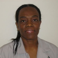 Dr. Mobolanle Coker, MD - Chicago, IL - undefined