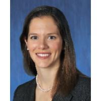 Dr. Cassie Root, MD - Arlington, VA - undefined