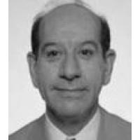 Dr. Vincent Virgadamo, MD - Houston, TX - undefined