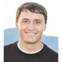 Dr. Daniel Dowdle, DMD - Riverton, UT - undefined