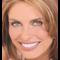 Dr. Rita Medwid - Stuart, FL - Dentist