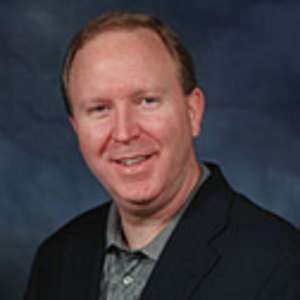 Dr. Robert A. Price, MD
