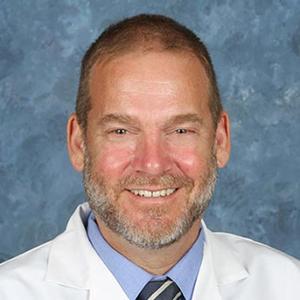 Dr. David M. Rubin, DDS