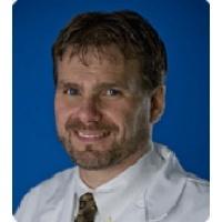 Dr. Mark Wilkinson, MD - Jonesborough, TN - undefined