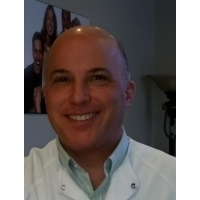Dr. Jeffrey Baron, DMD - Brookfield, CT - undefined