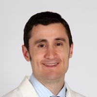Dr. Joseph B. Broudy, MD - Camden, NJ - Vascular & Interventional Radiology