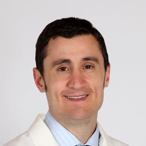 Dr. Joseph B. Broudy, MD
