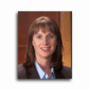 Dr. Sara J. Meadows, DO