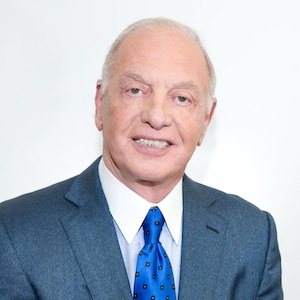 Dr. Fred Vagnini, MD